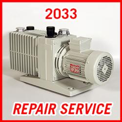 Alcatel 2033 - REPAIR SERVICE