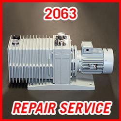 Alcatel 2063 - REPAIR SERVICE
