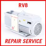 Edwards RV8 - REPAIR SERVICE