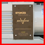 Stokes V-013-2 - REPAIR SERVICE