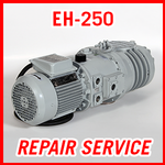 Edwards EH-250 - REPAIR SERVICE