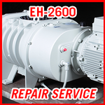 Edwards EH-2600 - REPAIR SERVICE