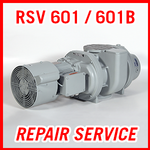 Alcatel RSV 601 / 601B - REPAIR SERVICE