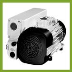 Leybold SOGEVAC SV65B Vacuum Pump - REBUILT