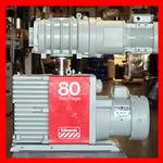 Edwards E2M80 / EH1200 - REPAIR SERVICE