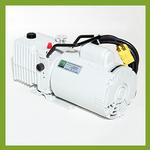 Agilent Varian SD 40 / 41 Vacuum Pump - REBUILT