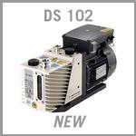 Agilent Varian DS 102 Vacuum Pump - NEW