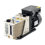 Agilent DS 202 Vacuum Pump - NEW