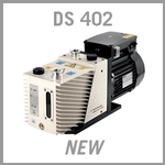Agilent Varian DS 402 Vacuum Pump - NEW