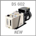 Agilent Varian DS 602 Vacuum Pump - NEW