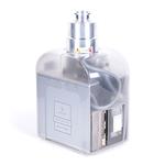 Agilent Varian Mini-TASK KF-40 9699170 Turbo Vacuum Pump System