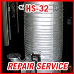 Varian HS-32 - REPAIR SERVICE