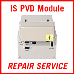 CTI On-Board IS PVD Module - REPAIR SERVICE