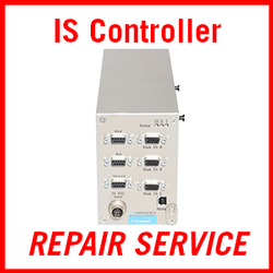 CTI On-Board IS Controller Module - REPAIR SERVICE