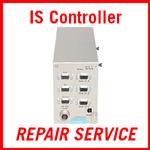 CTI On-Board IS Controller Module - REPAIR SERVICE