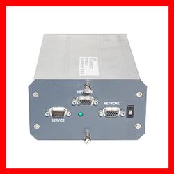 CTI On-Board IS Compressor Module - REPAIR SERVICE
