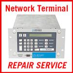 CTI On-Board Network Terminal - REPAIR SERVICE