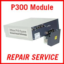 CTI P300 Module - REPAIR SERVICE