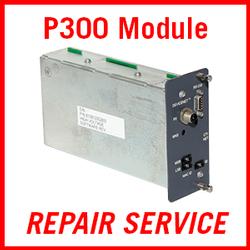 CTI P300 Compressor Module - REPAIR SERVICE