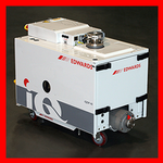 Edwards iQDP40 - REPAIR SERVICE