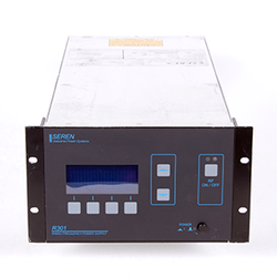 SEREN IPS R301 RF Power Supply