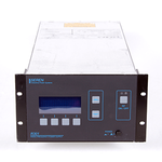 SEREN IPS R301 RF Power Supply