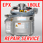 Edwards EPX180L/LE - REPAIR SERVICE