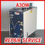 EBARA A30W - REPAIR SERVICE