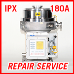 BOC Edwards IPX180A - REPAIR SERVICE