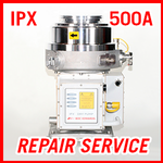 BOC Edwards IPX500A - REPAIR SERVICE