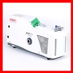 Adixen ACP 40 - REPAIR SERVICE