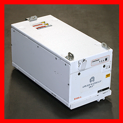 Alcatel A100L iPUP - REPAIR SERVICE