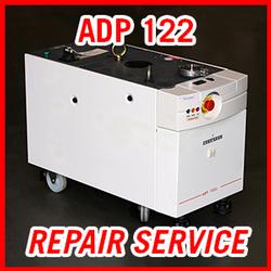 Alcatel ADP 122 - REPAIR SERVICE