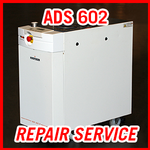 Alcatel ADS 602 - REPAIR SERVICE