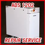 Alcatel ADS 1202 - REPAIR SERVICE