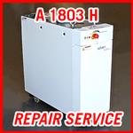 Alcatel A 1803 H - REPAIR SERVICE