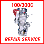 Edwards 100/300C - REPAIR SERVICE