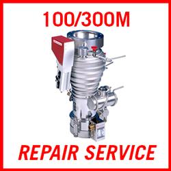 Edwards 100/300M - REPAIR SERVICE