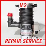 Varian M2 - REPAIR SERVICE