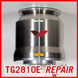 Osaka TG2810E - REPAIR SERVICE