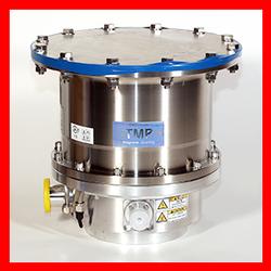 Shimadzu TMP-1503 Series - REPAIR SERVICE