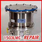 Shimadzu TMP-1503LMC - REPAIR SERVICE