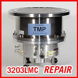 Shimadzu TMP-3203LMC - REPAIR SERVICE