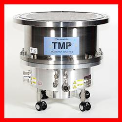 Shimadzu TMP-3203 Series - REPAIR SERVICE