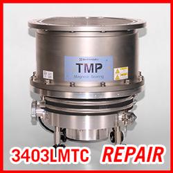 Shimadzu TMP-3403LMTC - REPAIR SERVICE