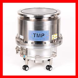 Shimadzu TMP-3403 Series - REPAIR SERVICE