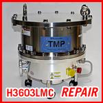 Shimadzu TMP-H3603LMC - REPAIR SERVICE