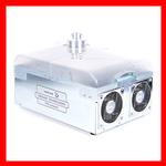 Agilent Varian TPS-compact - REPAIR SERVICE