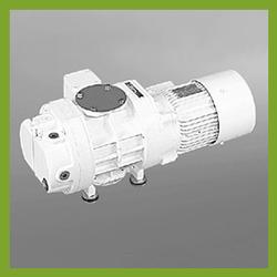 Adixen Alcatel RSV 151 / 151B - REBUILT