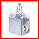 Agilent Varian Mini-TASK - REPAIR SERVICE